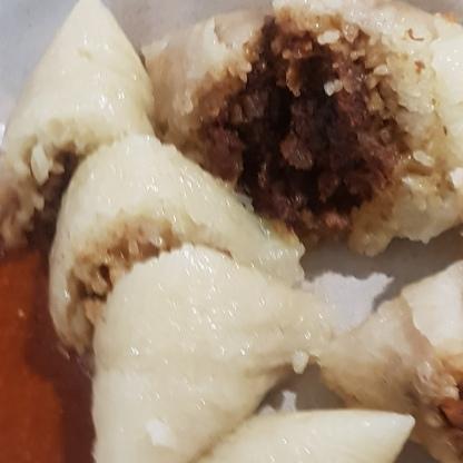 nonya dumpling 2